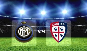 Online football betting predictions for Inter vs Cagliari